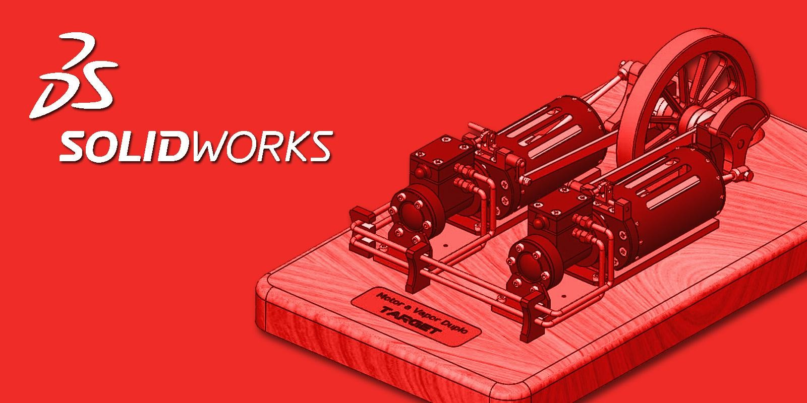 SolidWorks Fundamentos de Projeto